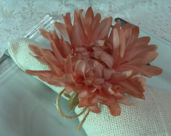 flor crisantemo encanto