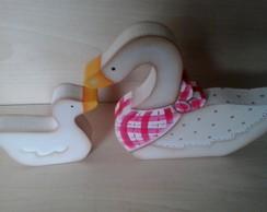 Cisne Pequeno
