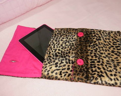 Case,  Porta Notebook, Porta Tablet
