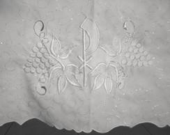 Toalha para altar - ref.014