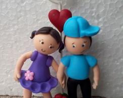 Casal amor