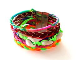 Bracelete Ipanema