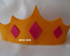 Coroa pr�ncipe e princesa 05