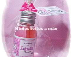 Mini aromatizador 30ml - Gata Marrie!!!!
