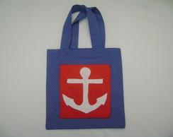 sacolinha marinheiro