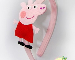 Arco Peppa Pig