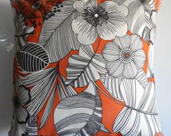 ::Almofada - Flower Mix::