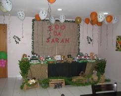 Festa Saf�ri