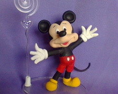 Lembran�a do Mickey