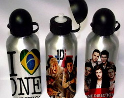 SQUEEZE PERSONALIZADO ONE DIRECTION D1