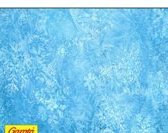 R�tulo Batom - Frozen