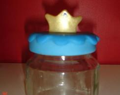 Pote Papinha de Coroa