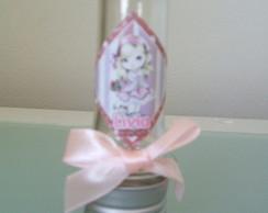 Mini tubo personalizado da Jolie