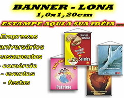 BANNER / PAINEL