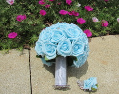 Bouquet Di Tiffany I