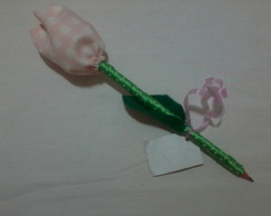 L�pis Tulipa