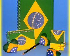 Produtos Brasil