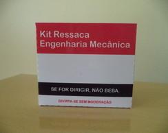 Caixa Kit Ressaca