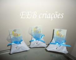 BRINDE DE BABY CH�