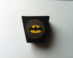 Baldinho De Scrap - Batman