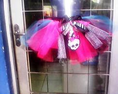 Tutu Monster High