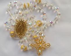 Ter�o  Grande  Cristal |  Noivas