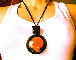 Mandala Da Prosperidade (1_Black)