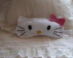 M�scara Hello Kitty