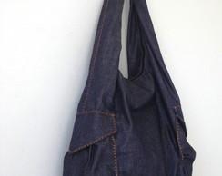 Bolsa Jeans 25