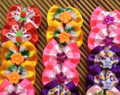 la�o flor