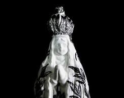 Nossa Senhora Aparecida (Preto)