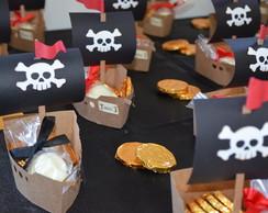 Festa Pirata 2