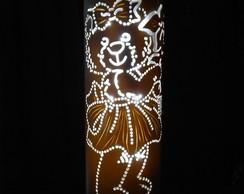 Lumin�ria Ursa