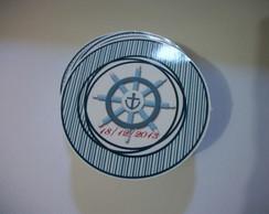 Adesivos Para Latinha marinheiro