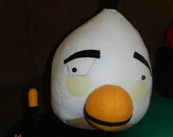 Angry birds para decora��o