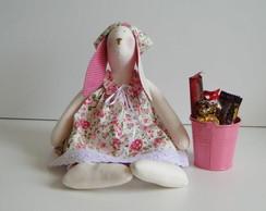 Coelha Tilda
