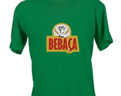 Camiseta Beba�a