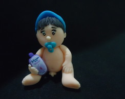 Beb� com shampoo johnson