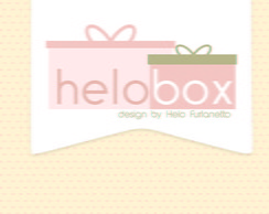 POLITICA HELO BOX