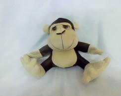 Macaco Pez�o