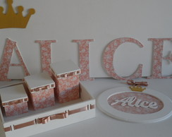 Kit Alice