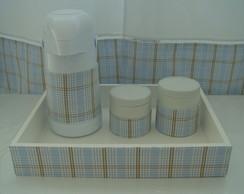 (KT 0060) Kit higiene