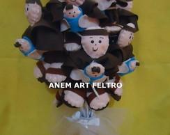 Buquet Santo Antonio