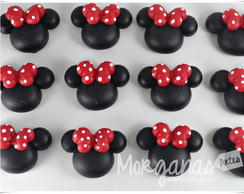 Im� Minnie