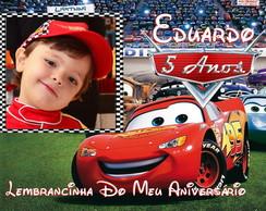 50 ALMOFADAS CARROS COM FOTO