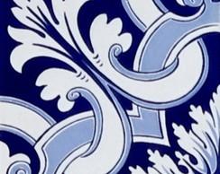 Azulejo Adesivo : AZ100