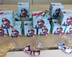 CX PERSON MARIO BROS + TAGS + TOPPERS