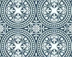 Azulejo Adesivo : AZ067