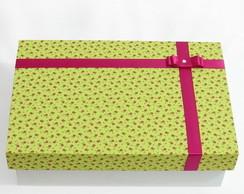 Cx 1 Ta�a+1 Espum. (pistache/pink)-004