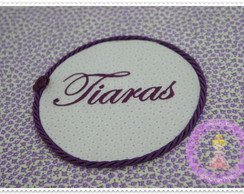 Porta Tiaras